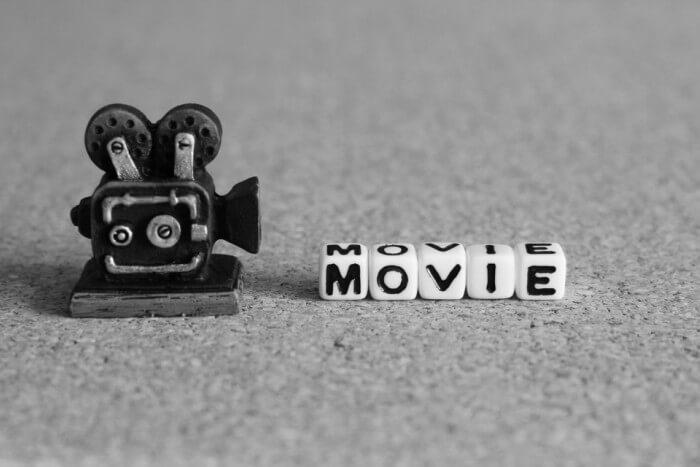 月額見放題の動画サービスはどこがお得?厳選ランキングTOP10