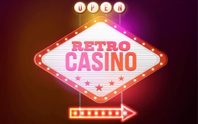 オンラインカジノの勝ち方&厳選カジノランキングとは?